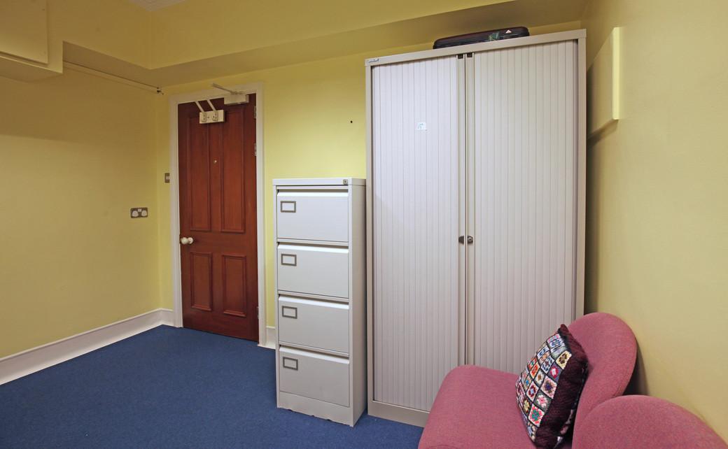 Sw room one   5 1jpg