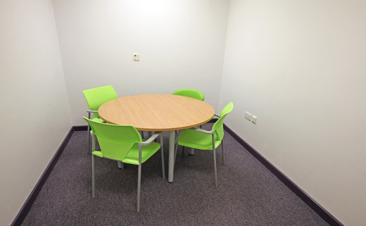 Counselling room GR46
