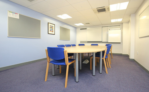 Meeting room L2-045
