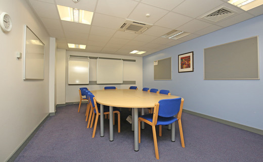 Meeting room L2-046
