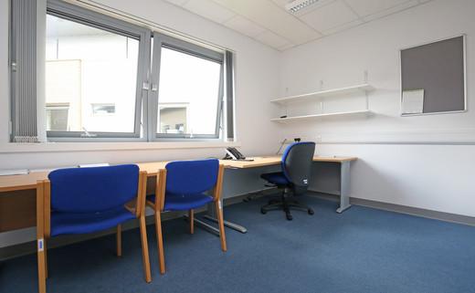 Office ADM 113