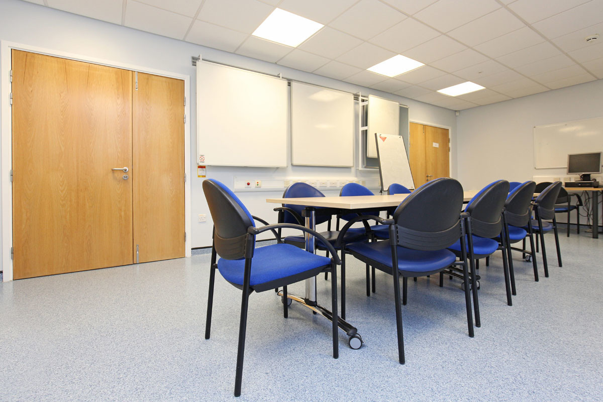 Grindon lane pcc room 58 59   6