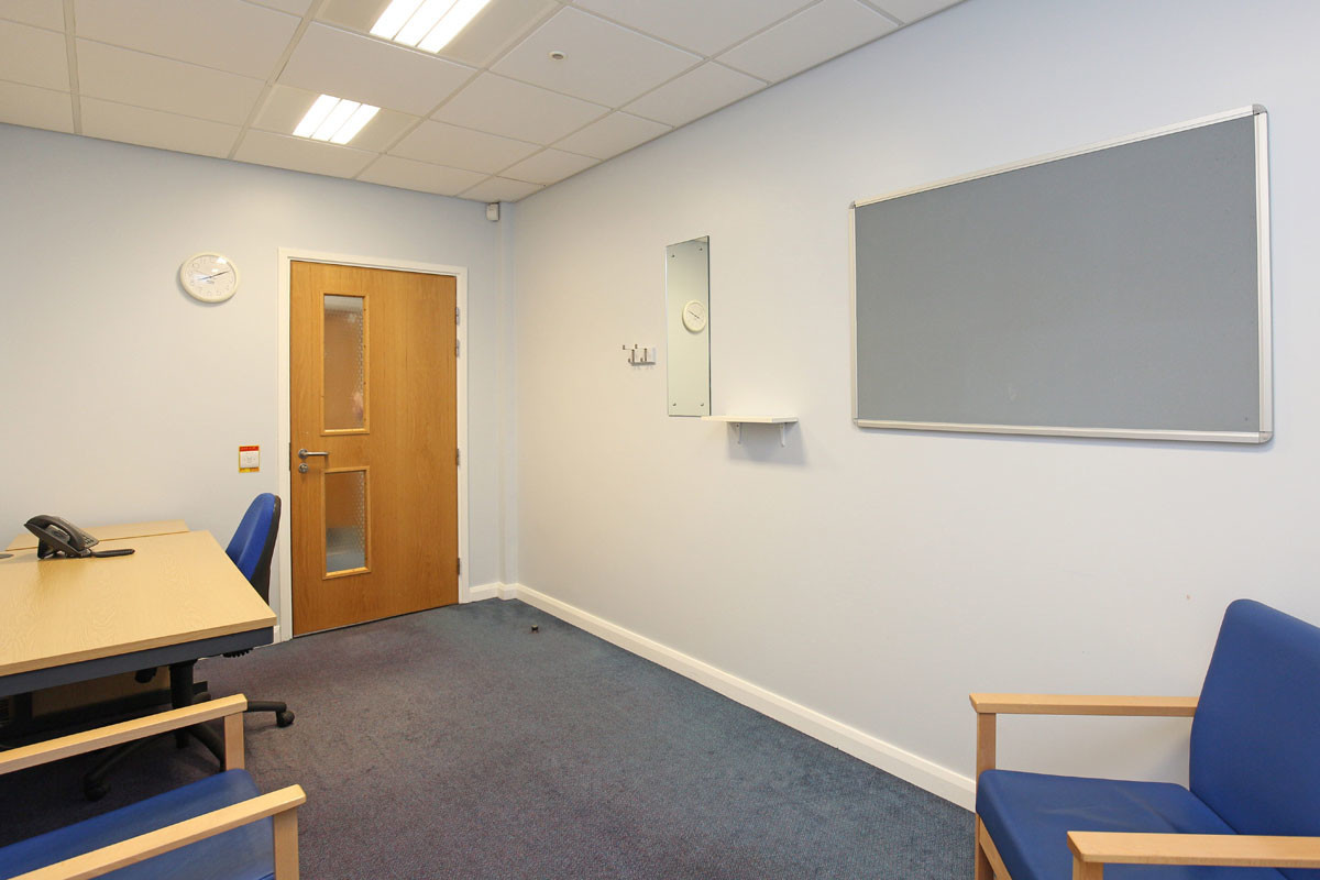 Grindon lane pcc room 47   3