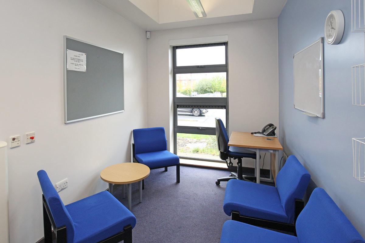 Houghton pcc room 80   3