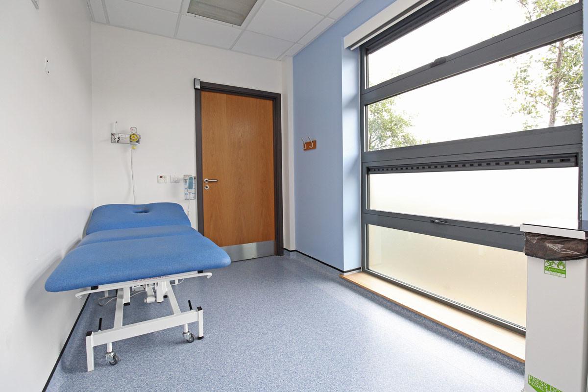 Houghton pcc room 109   2
