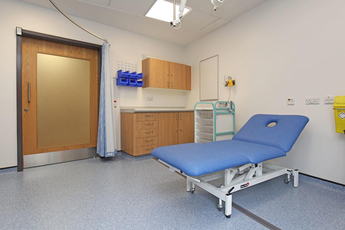 Houghton pcc room 67   5