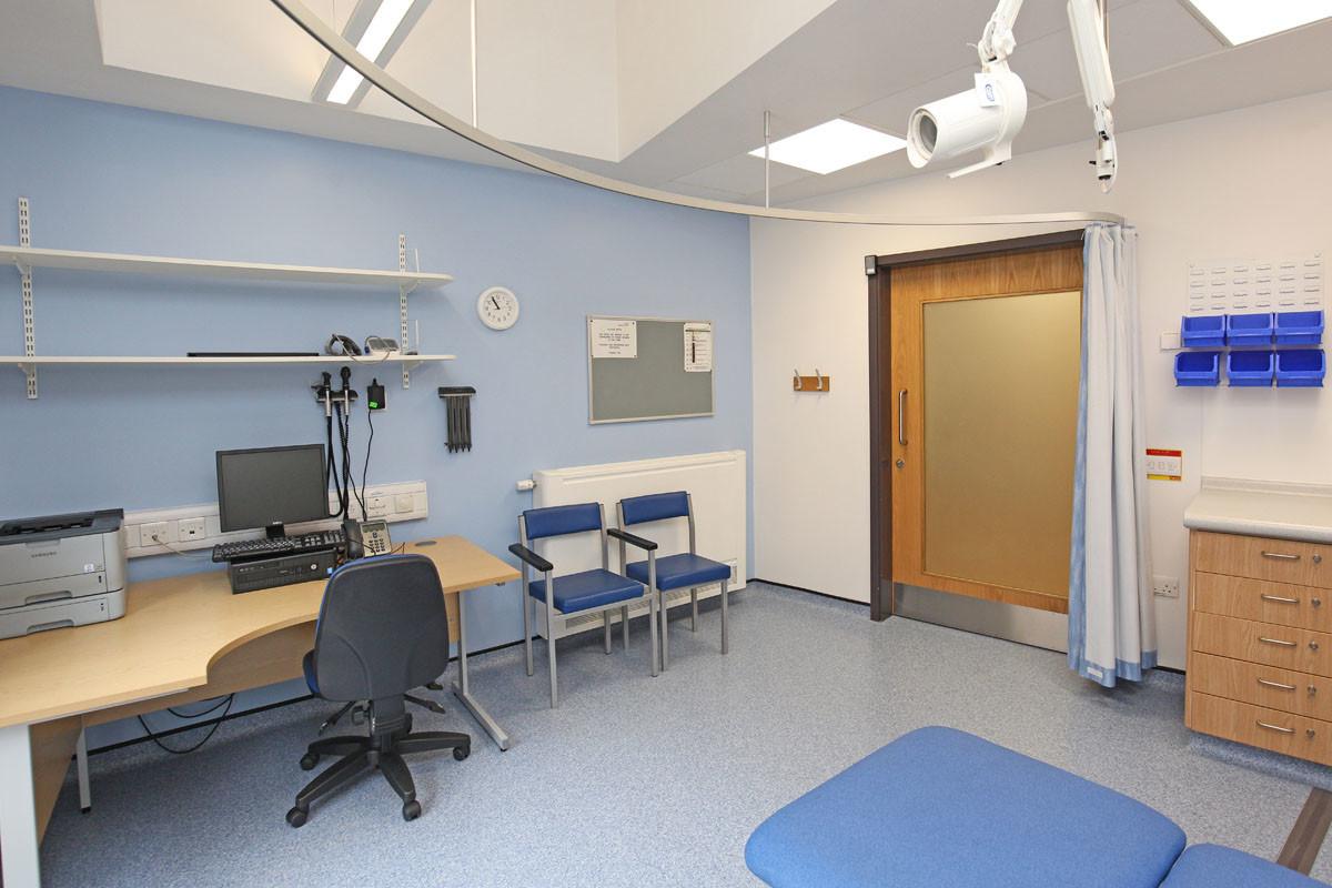 Houghton pcc room 67   3
