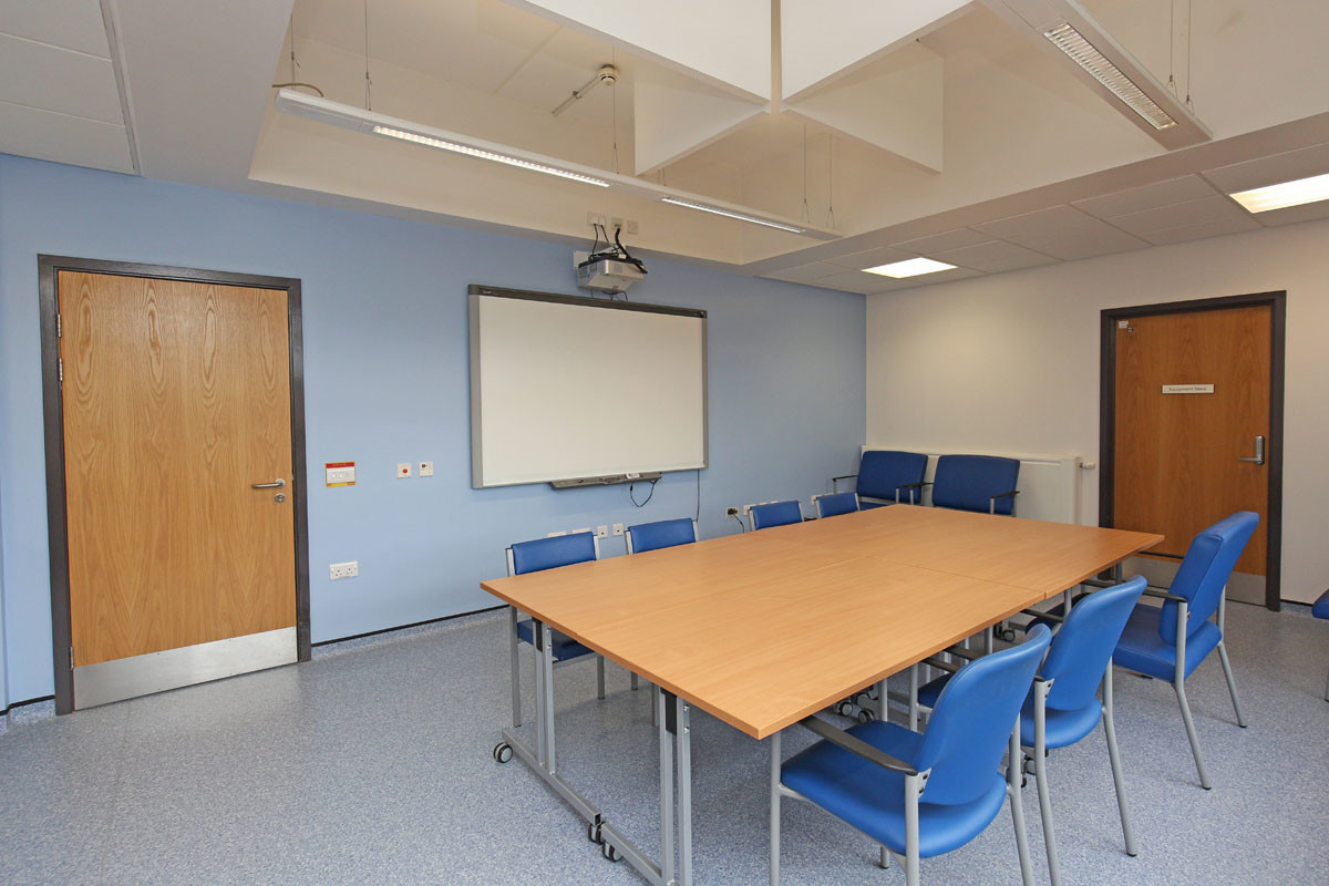Houghton pcc room 85   4