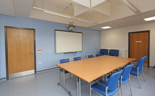 Meeting room L1-085