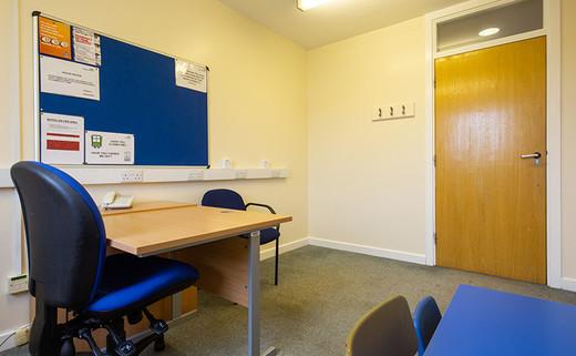 Office BC 04