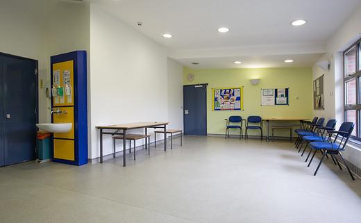 Group Room 7