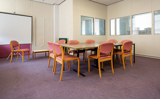 Meeting Room 241