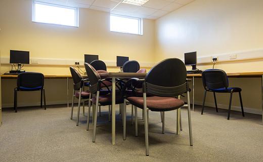 Meeting Room 56