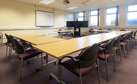 Meeting Room 57