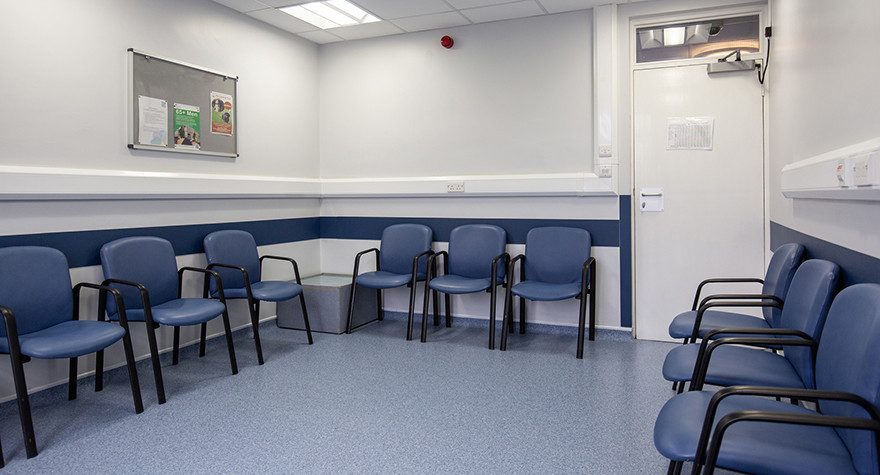 Dover health centre meeting room 12 002