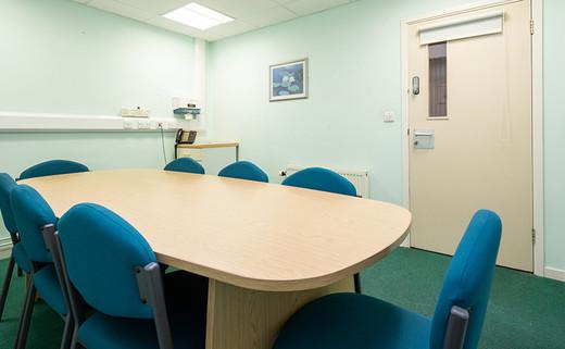 Meeting Room 48