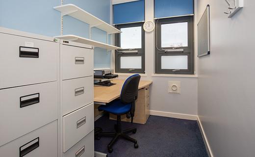 Office L3-12